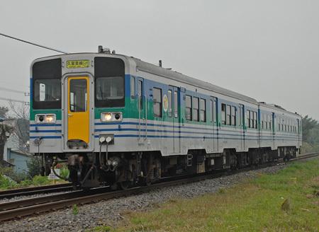 N200811m3kururi38