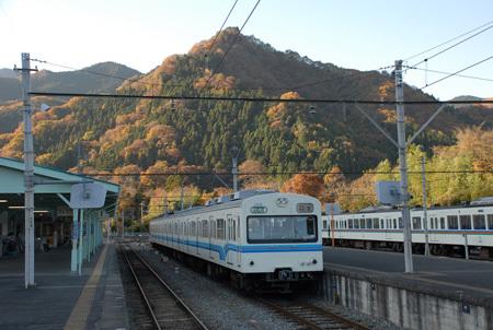 N200811m22c1