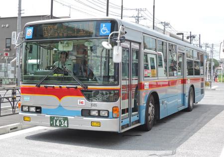 Tokyus685
