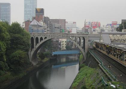 O7m24hijiribashi